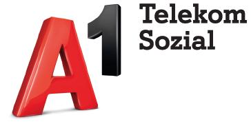 A1 Telekom Sozial